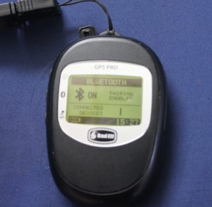 5285d9968be Review of the Bad Elf GPS Pro Bluetooth GPS Reciever - TinySails