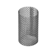 Strainer Screen